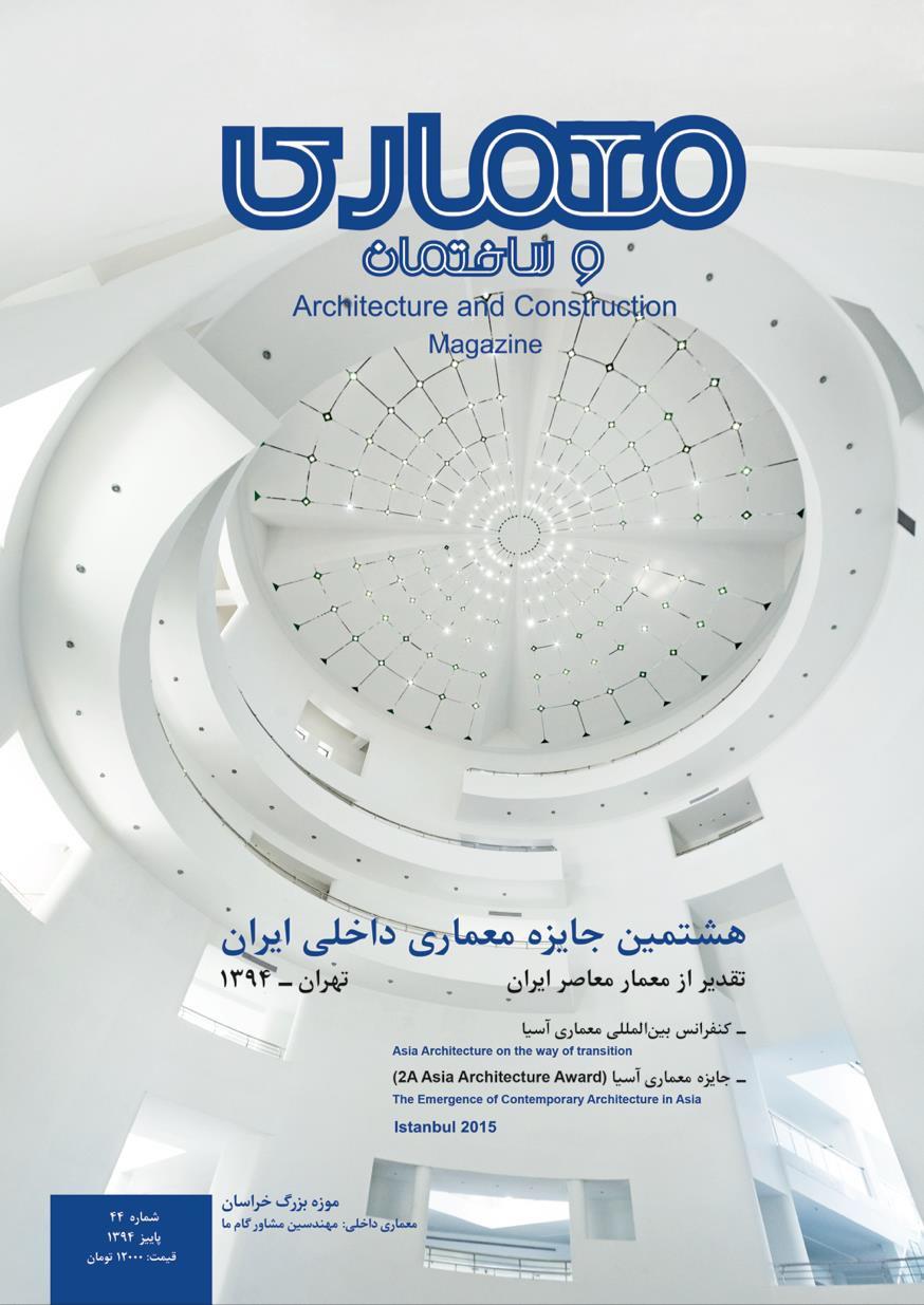 Greater Khorasan Museum