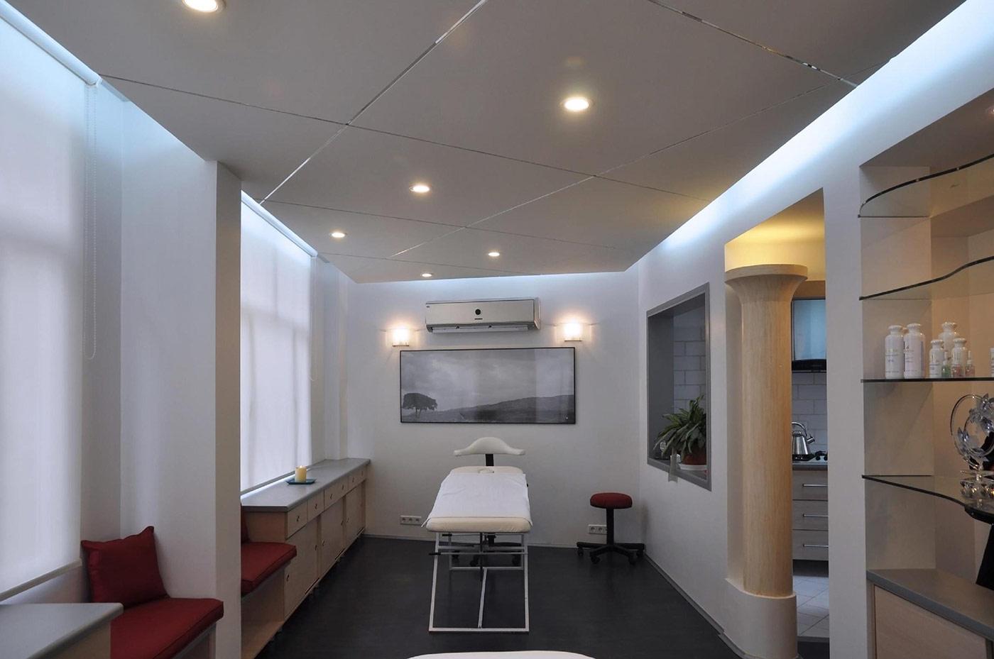 Niki Beauty Clinic