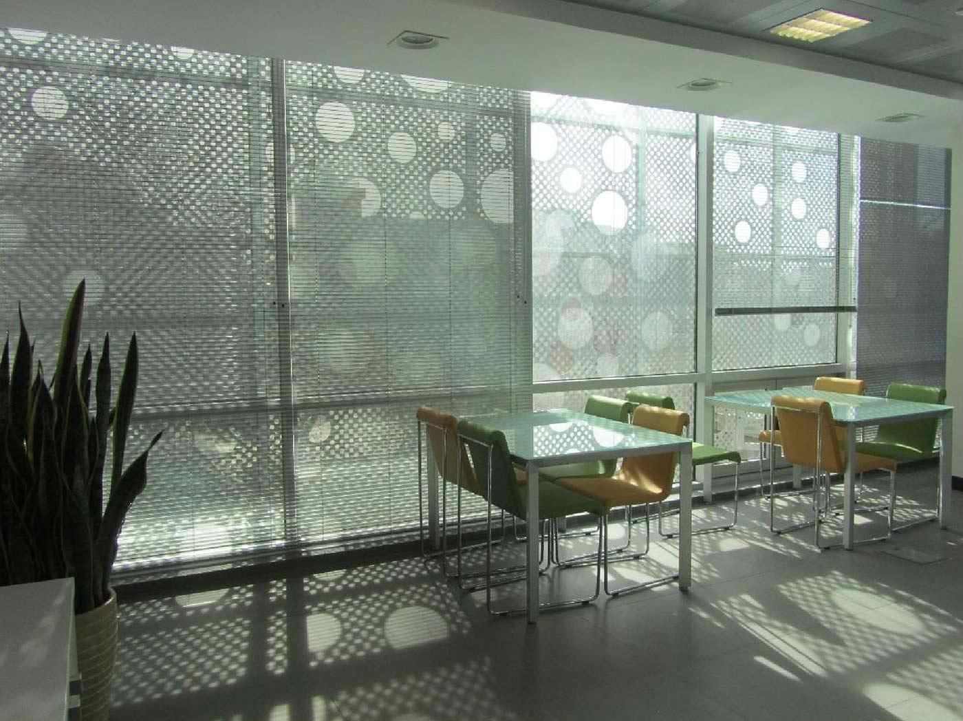 Sumitomo Offices